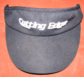 CuttingEdge_Visor